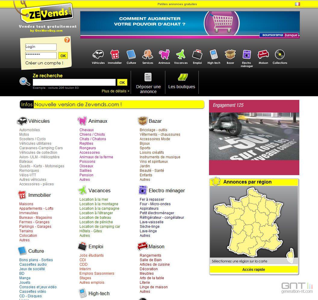 annonces gratuites rencontres Bourges