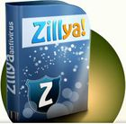 Zillya! Antivirus : une protection antivirus très puissante