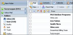 Zimbra_Desktop