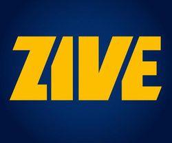 Zive-logo