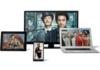 Zive : la SVOD d'Altice (SFR) avec 4K face à Netflix