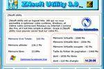 ZNsoft Utility : une boite à outils très pratique