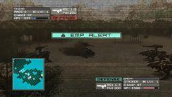 Zoids Assault   Image 3