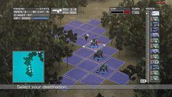 Zoids Assault   Image 5
