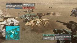 Zoids Assault   Image 6
