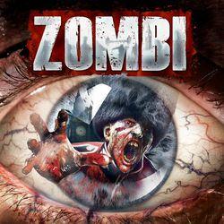 Zombi PS4 Xbox One