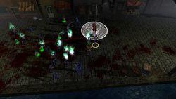 Zombie Apocalypse Never die alone (2)