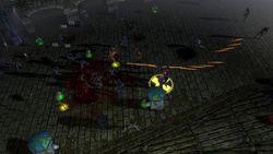 Zombie Apocalypse Never die alone (3)