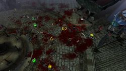 Zombie Apocalypse Never die alone