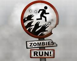 Zombies_Run.