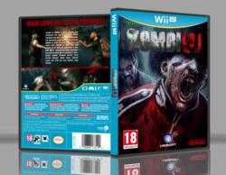 ZombiU_Wii_U-GNT