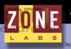 Zone alarm logo png