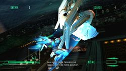 Zone of the Enders HD Collection - 6