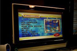Zone Sega (1)