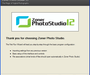 Zoner Photo Studio PRO : organiser des photographies