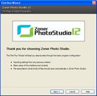 Zoner Photo Studio PRO : organiser des photographies
