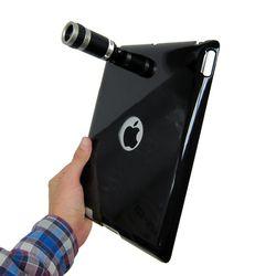 Zoom iPad 2 1