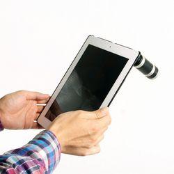 Zoom iPad 2 2