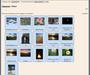 Zoph : une galerie photo pour améliorer votre site internet