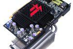 Zotac carte graphique Nvidia 8800GTX XFX 8600GT Fatal1ty