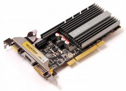 Zotac GeForce GT 520 PCI