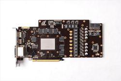 Zotac GeForce GTX 560 Ti Extreme - 2