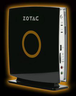 Zotac MAG HD-ND01