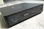 Test Zotac Magnus EN970, un mini PC performant pour les joueurs