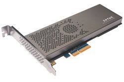 Zotac SSD CES 2016 (1)