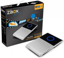 Zotac ZBox 1