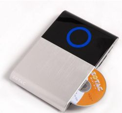 Zotac ZBOX Blu-ray AD03
