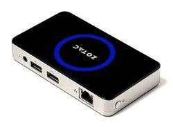 ZOTAC ZBOX PI320 pico 1