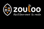 Zouloo logo