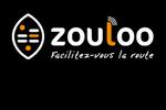 Zouloo logo