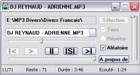 ZPLAYER MP3