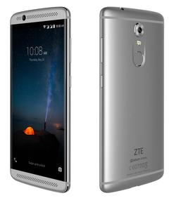 ZTE Axon 7 mini (2)