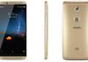 ZTE Axon 7 : smartphone Snapdragon 820 attendu en Europe fin juillet avec un prix de 450 euros
