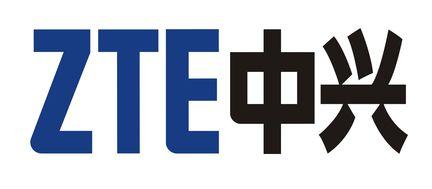 ZTE_logo-GNT