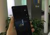 ZTE Nubia Z9 : Android 5.0 ou Windows 10 pour le flagship chinois ?
