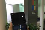 ZTE Nubia Z9 Windows 10 (3)