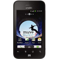 ZTE Score M