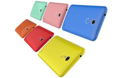ZTE smartphone fingerprint (2)