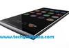 Rumeur : ZTE Star 3, le premier smartphone avec écran 4K ?