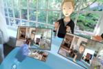 Zuckerberg-realite-virtuelle-sociale
