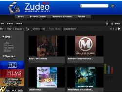 Zudeo page accueil small