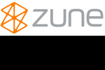 Zune - Logo