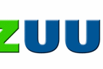Zuula