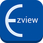 Zviewer : un Média Center pour surfer sur Youtube