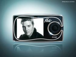 ZVUE_Elvis_front