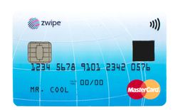 Zwipe-MasterCard-produit-final-2015